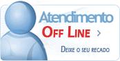 ATENDIMENTO CHAT